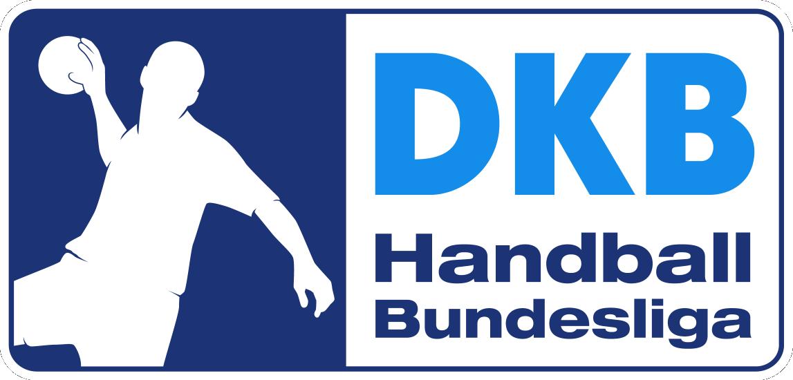 Handball .Dkb.De