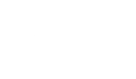 Logo von Playerunknown's Battlegrounds